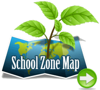 Access our school zone map
